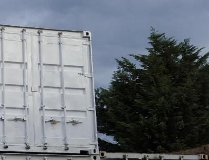 Gepäckeinlagerung (mit Abhol- und Lieferservice)